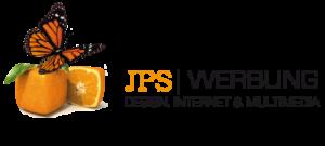 Werbeagentur JPS WERBUNG